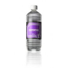 TERPENTINE 1L