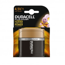 DURACELL 4,5V 3LR12 MM1203